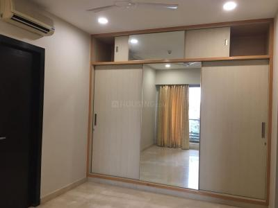 Gallery Cover Image of 1850 Sq.ft 3 BHK Apartment for rent in Binnipete for 42000