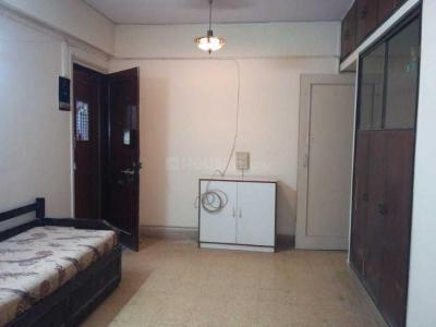 Gallery Cover Image of 625 Sq.ft 1 BHK Apartment for rent in Dadar West for 43000