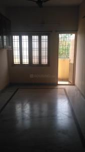 Gallery Cover Image of 1080 Sq.ft 2 BHK Apartment for buy in Tarnaka for 4500000