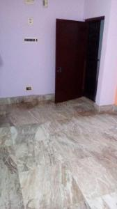 Gallery Cover Image of 1200 Sq.ft 3 BHK Apartment for rent in Dum Dum for 11000