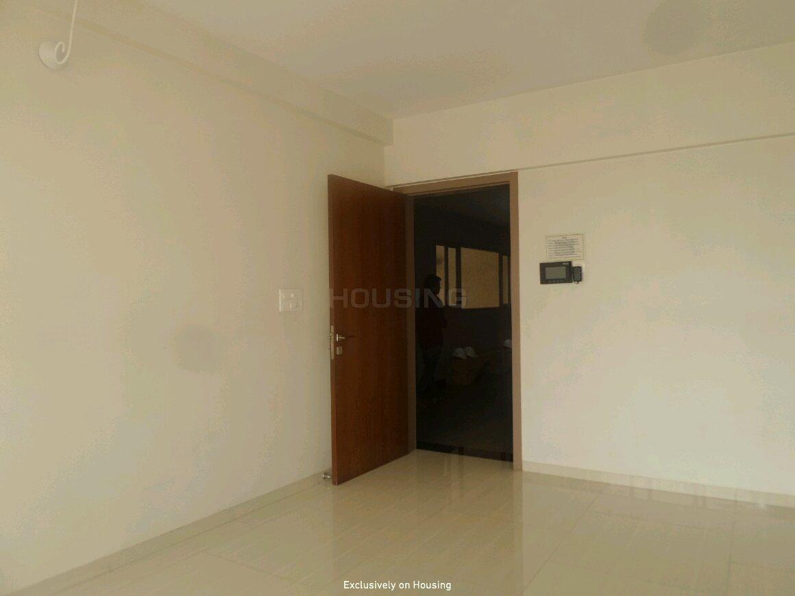 2 Bhk Apartment For Sale In Green World Vitawa Kalwa Beyond Thane