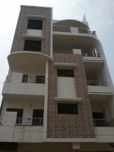 Gallery Cover Image of 1000 Sq.ft 2 BHK Apartment for buy in Ganeshpeth Colony for 3500000