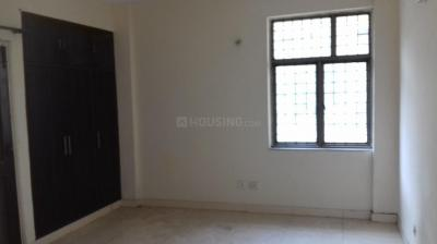 Gallery Cover Image of 600 Sq.ft 2 BHK Independent House for buy in Delta I Greater Noida for 4500000