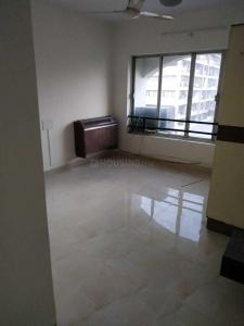 Gallery Cover Image of 1600 Sq.ft 3 BHK Apartment for rent in Vashi for 55000