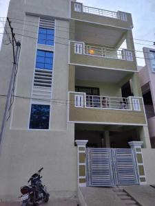 Gallery Cover Image of 3500 Sq.ft 5 BHK Apartment for buy in Bandlaguda Jagir for 14000000