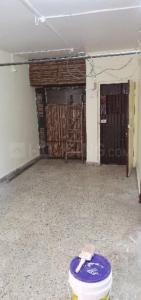Gallery Cover Image of 425 Sq.ft 1 RK Apartment for rent in Thane West for 13000