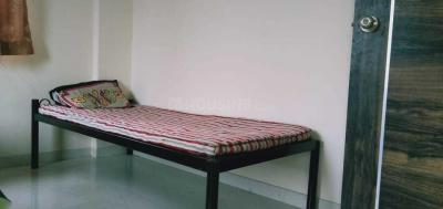 Bedroom Image of Prime PG Service in Aundh