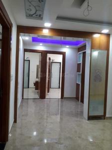 Gallery Cover Image of 1264 Sq.ft 3 BHK Apartment for buy in Ekdant Dronagiri Vasundhara, Vasundhara for 5500000