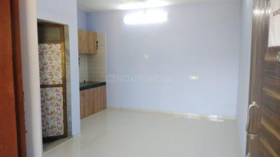 Gallery Cover Image of 650 Sq.ft 1 BHK Villa for buy in Naigaon East for 1700000