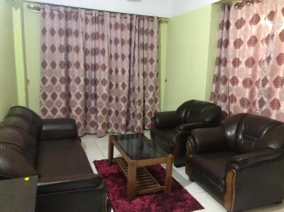 Gallery Cover Image of 1340 Sq.ft 3 BHK Apartment for buy in Zoo Tiniali for 6800000