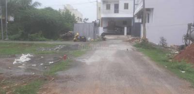1058 Sq.ft Residential Plot for Sale in Kolathur, Chennai