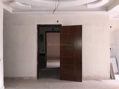 Gallery Cover Image of 1100 Sq.ft 3 BHK Apartment for buy in Sector 24 Rohini for 12000000