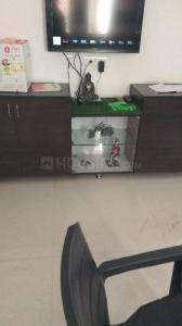 Gallery Cover Image of 1420 Sq.ft 3 BHK Apartment for buy in Kavadiguda for 12000000
