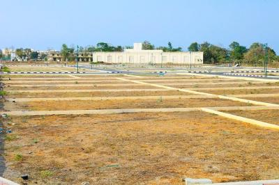 Gallery Cover Image of 600 Sq.ft Residential Plot for buy in Hiranandani Hiranandani Parks Tierra Plots, Hirco PALACE GARDENS for 1500000