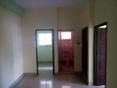 Gallery Cover Image of 1141 Sq.ft 3 BHK Apartment for rent in Sodepur for 10000