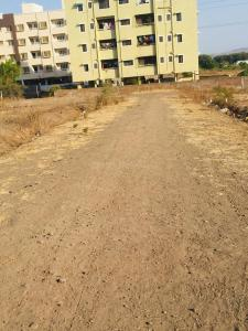 Gallery Cover Image of  Sq.ft Residential Plot for buy in Lohegaon for 2599999