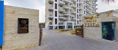 Gallery Cover Image of 2519 Sq.ft 3 BHK Apartment for buy in Hadapsar for 22700000