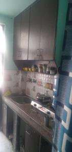 Gallery Cover Image of 450 Sq.ft 1 RK Apartment for rent in Vaishali for 25000