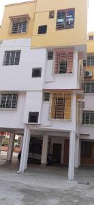 Gallery Cover Image of 810 Sq.ft 2 BHK Apartment for buy in Purba Barisha for 2500000