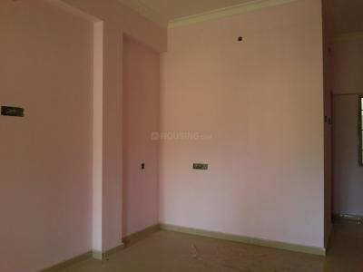 Gallery Cover Image of 1000 Sq.ft 2 BHK Independent House for buy in Ponniammanmedu for 5300000