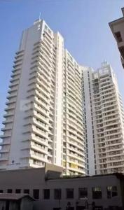 Gallery Cover Image of 1330 Sq.ft 2 BHK Apartment for buy in Satellite Satellite Tower, Goregaon East for 20500000
