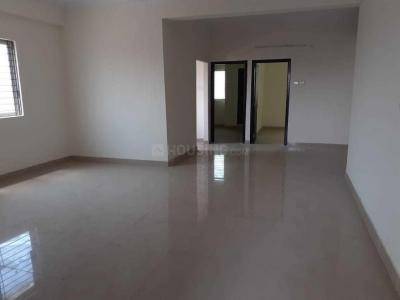Gallery Cover Image of 1300 Sq.ft 3 BHK Apartment for buy in Puppalaguda for 4600000