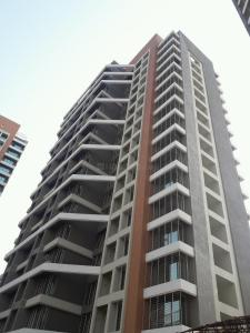Gallery Cover Image of 720 Sq.ft 1 BHK Apartment for buy in Mira Road East for 5500000