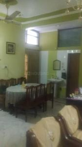 Gallery Cover Image of 1400 Sq.ft 2 BHK Apartment for rent in Sector 3 for 12500