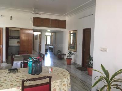 Gallery Cover Image of 4500 Sq.ft 6 BHK Villa for buy in Jawahar Nagar for 32500000