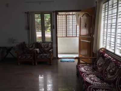 Gallery Cover Image of 3000 Sq.ft 2 BHK Independent House for buy in JP Nagar for 15000000