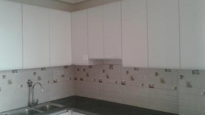 Gallery Cover Image of 1768 Sq.ft 3 BHK Apartment for rent in PI Greater Noida for 12000