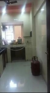 Gallery Cover Image of 620 Sq.ft 1 BHK Apartment for rent in Vikhroli West for 23000