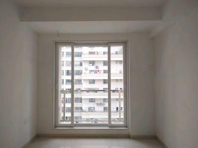 Gallery Cover Image of 1900 Sq.ft 3 BHK Apartment for buy in Dadar East for 65000000