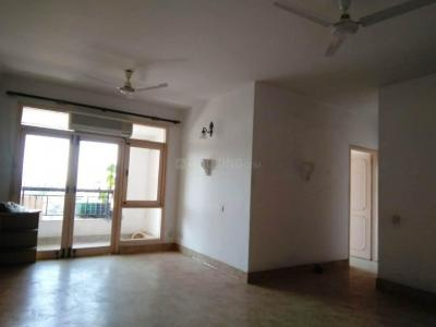 Gallery Cover Image of 1200 Sq.ft 2 BHK Apartment for buy in Cox Town for 8500000
