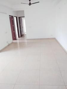 Gallery Cover Image of 2150 Sq.ft 3 BHK Apartment for rent in Sector 22 for 21000