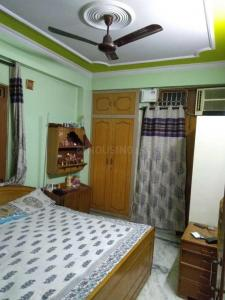 Gallery Cover Image of 1873 Sq.ft 3 BHK Apartment for buy in Vasundhara for 28000