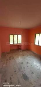 Gallery Cover Image of 1200 Sq.ft 2 BHK Apartment for buy in Garia for 5500000