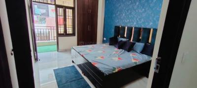 Gallery Cover Image of 650 Sq.ft 2 BHK Independent House for buy in Pristine Homes, Noida Extension for 2595000