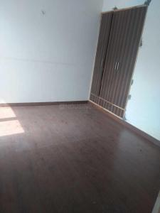 Gallery Cover Image of 1210 Sq.ft 3 BHK Apartment for rent in Sector 83 for 17000