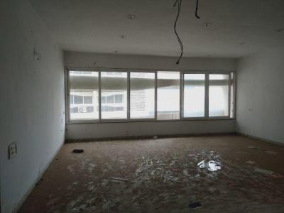 Gallery Cover Image of 4560 Sq.ft 5 BHK Apartment for rent in Khodiyar for 60000
