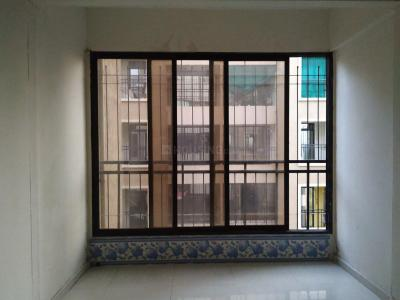 Gallery Cover Image of 610 Sq.ft 1 BHK Apartment for rent in Badlapur West for 4000