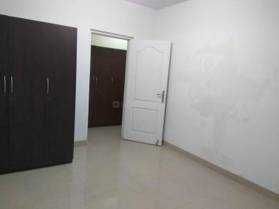 Gallery Cover Image of 1200 Sq.ft 2 BHK Apartment for rent in Goregaon East for 46000