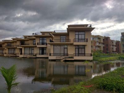 Gallery Cover Image of 2600 Sq.ft 3 BHK Villa for buy in Rajarhat for 14500000