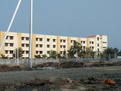 Gallery Cover Image of  Sq.ft Residential Plot for buy in Manjidana Colony for 1872000