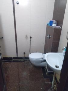 Bathroom Image of Blj Homes in Sector 52