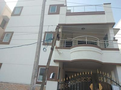 Gallery Cover Image of 4000 Sq.ft 3 BHK Independent House for rent in Madipakkam for 25000