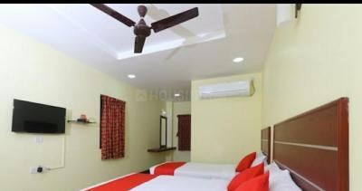 Hall Image of Sri Sai Nivass Inn in Saligramam
