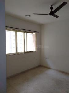 Gallery Cover Image of 1000 Sq.ft 2 BHK Apartment for rent in Lodha Splendora, Thane West for 20000
