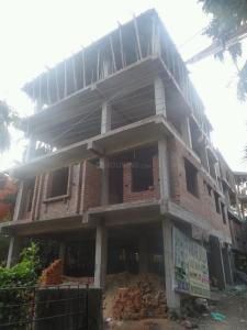 Gallery Cover Image of 639 Sq.ft 2 BHK Apartment for buy in Digberia for 1533600
