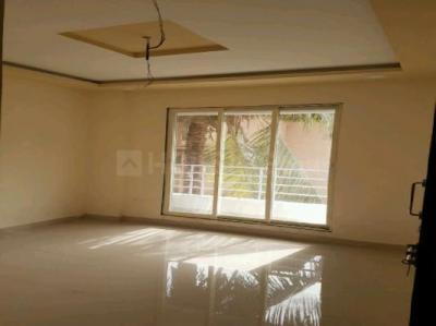 Gallery Cover Image of 420 Sq.ft 1 RK Apartment for buy in Dombivli West for 2817000